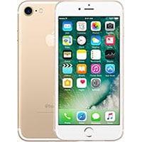 Apple iPhone 7 Mobile Phone Repair