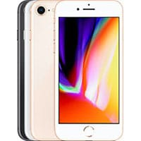 Apple iPhone 8 Mobile Phone Repair