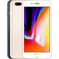Apple iPhone 8 Plus Mobile Phone Repair