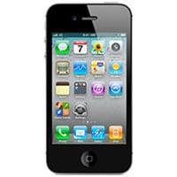 Apple iPhone 4 CDMA Mobile Phone Repair