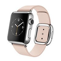 Apple Watch 38mm (1st gen) Smart Watch Repair