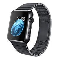 Apple Watch 42mm (1st gen) Smart Watch Repair
