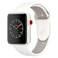 Apple Watch Edition Series 3 Smart Watch Repair