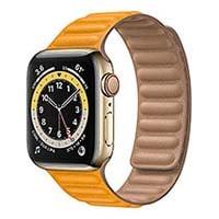 Apple Watch Series 6 Smart Watch Repair