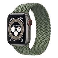 Apple Watch Edition Series 6 Smart Watch Repair
