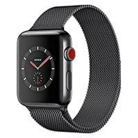 Apple Watch Series 3 Smart Watch Repair