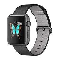 Apple Watch Sport 42mm (1st gen) Smart Watch Repair