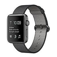 Apple Watch Series 2 Aluminum 42mm Smart Watch Repair