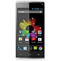 Archos 40b Titanium Mobile Phone Repair