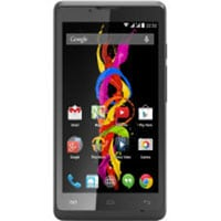 Archos 40c Titanium Mobile Phone Repair