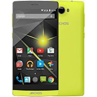 Archos 50 Diamond Mobile Phone Repair