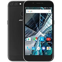 Archos 50 Graphite Mobile Phone Repair
