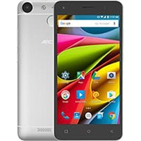 Archos 50b Cobalt Mobile Phone Repair