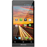 Archos 50c Oxygen Mobile Phone Repair