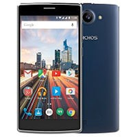 Archos 50d Helium 4G Mobile Phone Repair