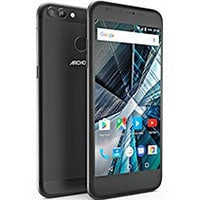 Archos 55 Graphite Mobile Phone Repair