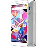 Archos Diamond Plus Mobile Phone Repair