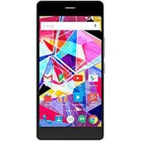 Archos Diamond S Mobile Phone Repair