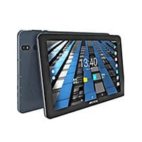 Archos Diamond Tab Tablet Repair