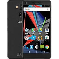 Archos Diamond 2 Plus Touch Panel Repair