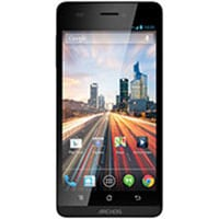 Archos 45 Helium 4G Mobile Phone Repair