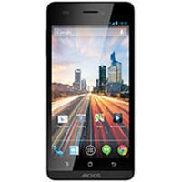 Archos 50 Helium 4G Mobile Phone Repair