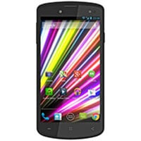 Archos 50 Oxygen Mobile Phone Repair