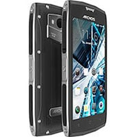 Archos Sense 50x Mobile Phone Repair