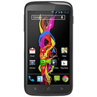 Archos 40 Titanium Mobile Phone Repair