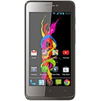 Archos 45 Titanium Mobile Phone Repair