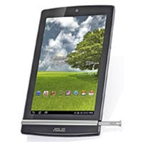 Asus Asus-Memo Mobile Phone Repair