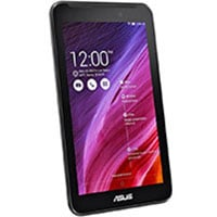 Asus Fonepad 7 (2014) Tablet Repair