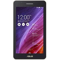Asus Fonepad 7 FE171CG Tablet Repair