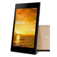 Asus Memo Pad 7 ME572C Tablet Repair