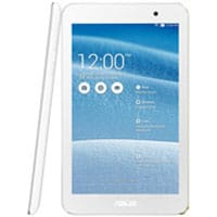 Asus Memo Pad 7 ME176C Tablet Repair