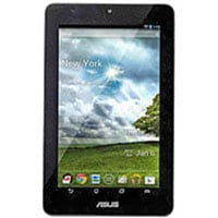 Asus Memo Pad ME172V Tablet Repair