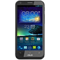 Asus PadFone 2 Mobile Phone Repair