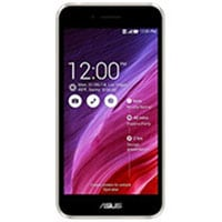Asus PadFone S Mobile Phone Repair