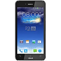 Asus PadFone X Mobile Phone Repair