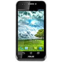 Asus PadFone Mobile Phone Repair