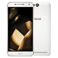 Asus Pegasus 2 Plus Mobile Phone Repair