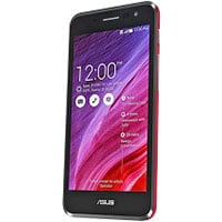 Asus PadFone mini 4G (Intel) Mobile Phone Repair