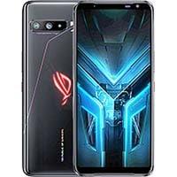 Asus ROG Phone 3 ZS661KS Mobile Phone Repair