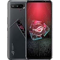 Asus ROG Phone 5 Pro Mobile Phone Repair