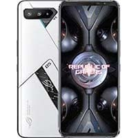 Asus ROG Phone 5 Ultimate Mobile Phone Repair