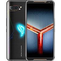 Asus ROG Phone II ZS660KL Mobile Phone Repair