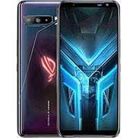 Asus ROG Phone 3 Strix Mobile Phone Repair