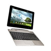 Asus Transformer Pad Infinity 700 3G Tablet Repair