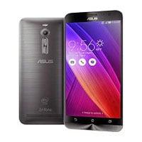 Asus Zenfone 2 ZE551ML Mobile Phone Repair