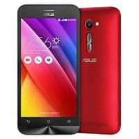 Asus Zenfone 2 ZE500CL Mobile Phone Repair